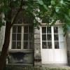 Location - Loft 2 pièces - 65 m2 - Paris 3ème