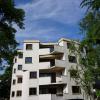 Appartement chatenay-malabry Chatenay Malabry - Photo 1