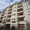 Appartement 2 pièces vue Paris 6ème - Photo 2