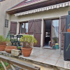 Vente - Villa 5 pièces - 95 m2 - Neuilly sur Marne