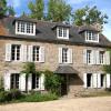 Verkoop van prestige  - kasteeltje 9 Vertrekken - 300 m2 - Saint Brieuc