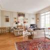 Vente - Appartement 4 pièces - 141 m2 - Paris 16ème