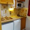 Appartement appartement Meribel Mottaret - Photo 5