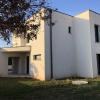Maison / villa villa neuve montéimar 5 pièce (s) 110 m² Montélimar - Photo 2