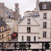 Locação residencial de prestígio - Apartamento 4 assoalhadas - 100 m2 - Paris 6ème - Photo
