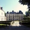 Vente de prestige - Château 30 pièces - 1500 m2 - La Ferté Alais