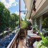 Продажa - квартирa 3 комнаты - 82 m2 - Neuilly sur Seine