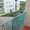 Appartement f3 thionville cave balcon stationnement facile Thionville - Photo 1