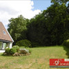 Maison / villa maison Cuise la Motte - Photo 4