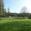 Terrain terrain 1272 m² Magny en Vexin - Photo 1