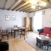 Vendita - Duplex 3 stanze  - 66 m2 - Magny en Vexin
