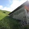 Maison / villa chalet d'alpage Valezan - Photo 4