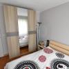Revenda - Apartamento 4 assoalhadas - 68,48 m2 - Le Pecq - Photo