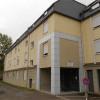Vente - Studio - 20 m2 - Bourg en Bresse