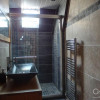 Sale - Old house 6 rooms - 208 m2 - Pacy sur Eure - Photo