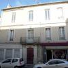Sale - Apartment 2 rooms - 38 m2 - Nîmes - Photo