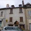Immeuble immeuble Semur en Auxois - Photo 1