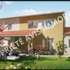 Vente - Maison / Villa 5 pièces - 101 m2 - La Salvetat Saint Gilles