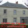 Maison / villa maison Brielles - Photo 1