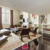 Vente de prestige - Loft 5 pièces - 159 m2 - Paris 8ème