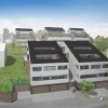 Verkoop  - Appartement - Erlenbach