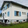 House / villa house / villa 6 rooms Gaillard - Photo 1