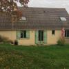 Verkoop  - Huis 7 Vertrekken - 132 m2 - Magny en Vexin