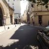 Abtretung des Pachtrechts - Boutique - 60 m2 - Paris 4ème