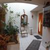 Maison / villa a vendre maison 10 pièces proche de la rochelle Charron - Photo 5