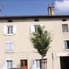 Vente - Appartement 3 pièces - 80,24 m2 - Bourg en Bresse