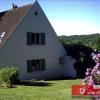 House / villa house / villa 7 rooms Cuise la Motte - Photo 4