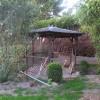 Maison / villa maison 4 pièces Gisors - Photo 7