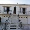 Maison / villa a vendre grande maison 5 pièces sur la rochelle La Rochelle - Photo 1