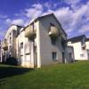 Vente - Appartement 2 pièces - 48,59 m2 - Nantes