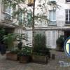 Location vacances - Appartement 2 pièces - 31 m2 - Paris 2ème