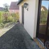 Maison / villa maison 7 pièces Vendenheim - Photo 4
