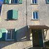 Appartement appartement Saint Benoit - Photo 5