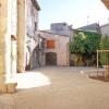 Maison / villa maison 10 pièces Tourbes - Photo 10