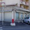 Apartment 4 rooms Gaillard - Photo 12