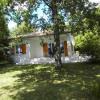 Location - Maison / Villa 7 pièces - 160 m2 - Cognac
