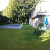 Belgique, Villa 8 pièces, 400 m2