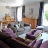 Продажa - Современный дом 7 комнаты - 165 m2 - Chambourcy - Photo