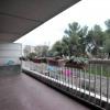 Vente - Appartement 4 pièces - 95 m2 - Marseille 1er