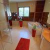 Maison / villa maison contemporaine - 10 pièces - 386 m² Saujon - Photo 8