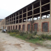 Produit d'investissement - Local commercial - 1400 m2 - Mazamet