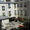 Appartement appartement 4 pièces Paris 1er - Photo 4