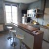 Maison / villa maison / villa 3 pièces Villers sur Mer - Photo 4