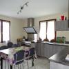 Maison / villa maison 7 pièces Sannois - Photo 6