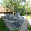 Maison / villa sur les hauteurs du parc de chartreuse Saint-Christophe-sur-Guiers - Photo 6