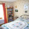 Maison / villa viager occupé St Andre les Alpes - Photo 5
